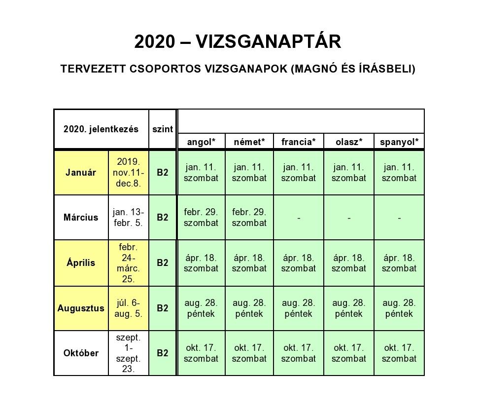 VISZGANAPTÁR 2020-page0001
