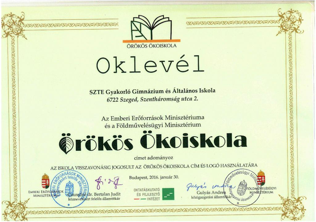 oklevel_2