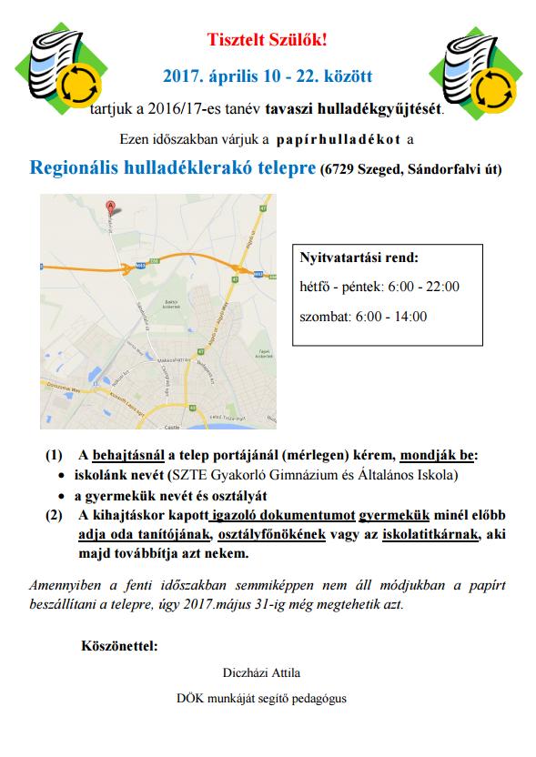 Papírgyűjtés felhívása_tavasz.pdf
